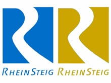 Rheinsteig