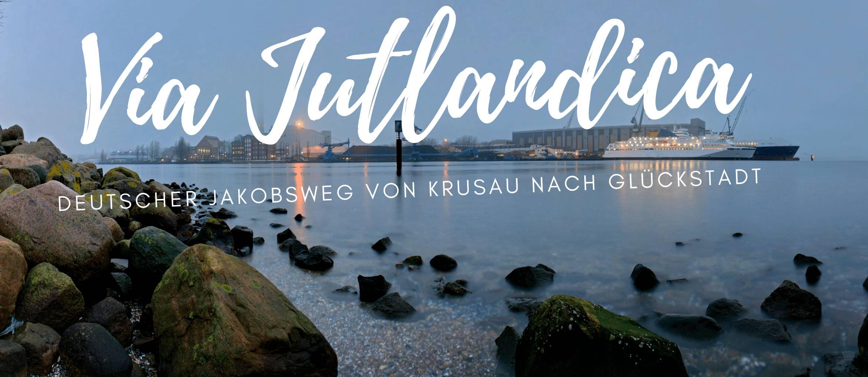 Via Jutlandica