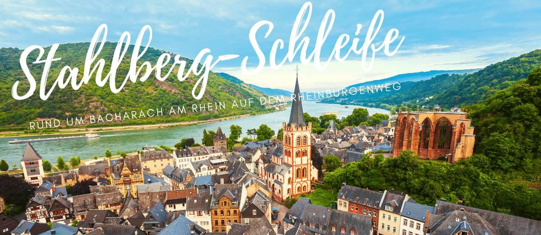 Stahlberg-Schleife